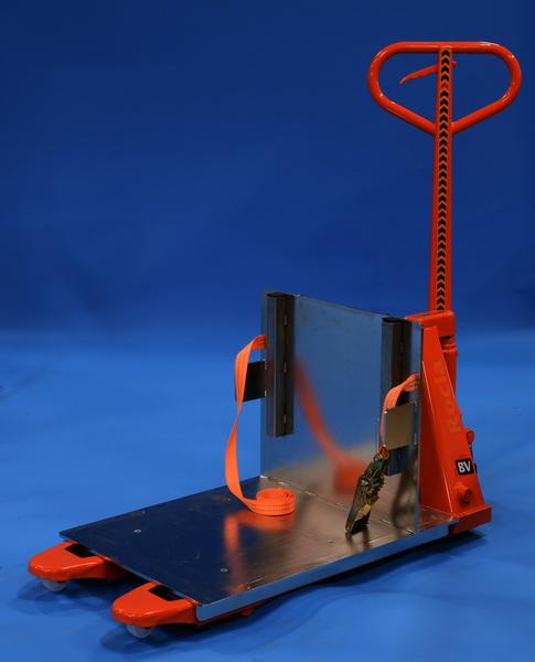 Hydraulic Lift Tubes : Box corer cm² kc denmark · oceanography limnology