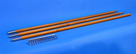 19.150 - Plant rake for use in shallow water.